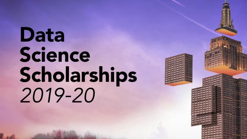 scholarships_poster