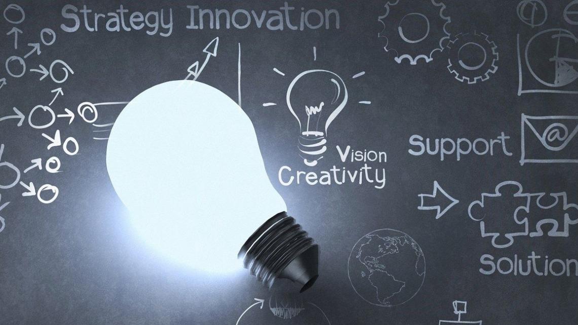 מנורה ורעיונות