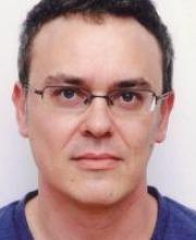 פבל צ'יגאנסקי